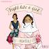 Lute como uma Garota - Da Bíblia #4