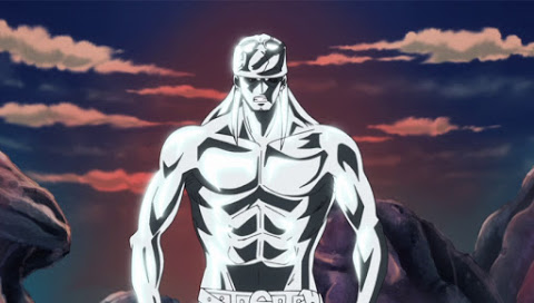 Download One Piece Episode 751 Subtitle Indonesia
