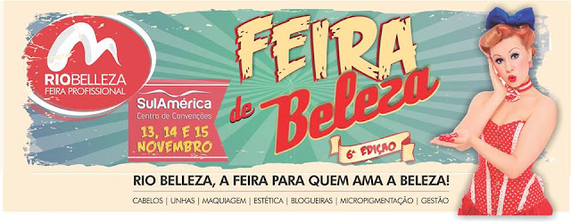 http://www.feirariobelleza.com.br/