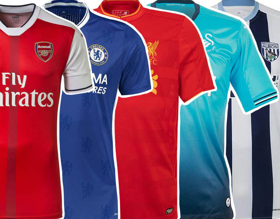1e9b685fd European Clubs Kits  Original  At Affordable Price  Over 50% Discount  Here  in Nigeria