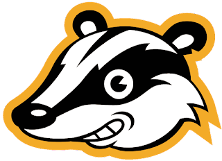 EFF, Electronic Frontier Foundation, Privacy Badger, web tracking, third party