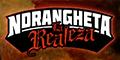 Ndrangheta & La Realeza - Sempre trazendo  o melhor das HQs