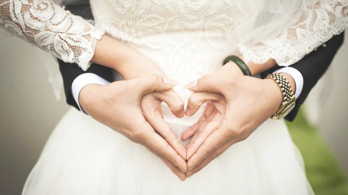 Alasan Kenapa Pernikahan Sedarah Dilarang Menurut Kesehatan
