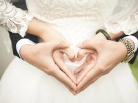 √ Pernikahan Sedarah: Dampak Jangka Pendek dan Jangka Panjang