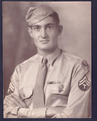 American Patriotism, military, D-Day