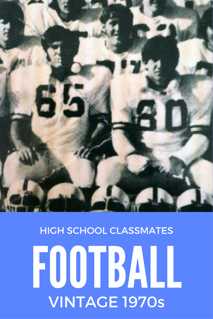 Mommy Blog Expert Smarter Football For Kids Football Equipment