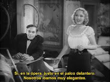 La parada de los monstruos (1932)
