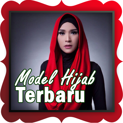 https://www.mizanponsel.com/2019/03/download-aplikasi-hijab-tips-tutorial.html