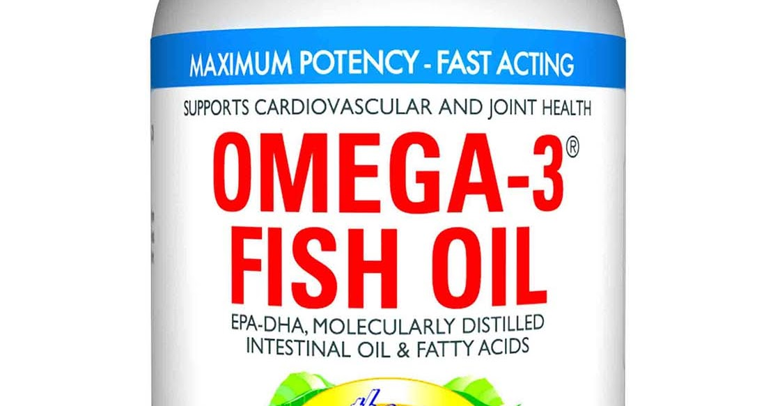 Fish oil supplements omega 3 benefits side effects for Side effects of fish oil supplements