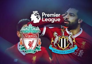 اون لاين مشاهدة مباراة ليفربول ونيوكاسل يونايتد بث مباشر اليوم 04-5-2019 الدوري الانجليزي الممتاز اليوم بدون تقطيع