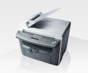 canon-imageclass-mf4350d-driver-printer