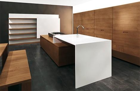 italian kitchen design extra 04 1