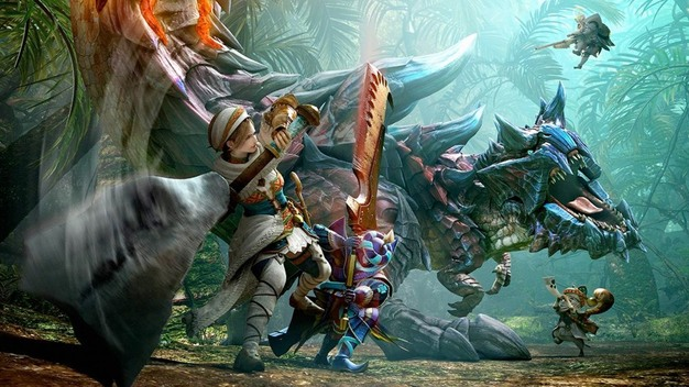 http://psgamespower.blogspot.com/2016/08/opiniao-monster-hunter-generations.html