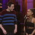 Ariana Grande Has A New Boyfriend
