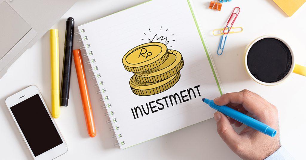 Menperin: Indonesia Tujuan Investasi Dunia