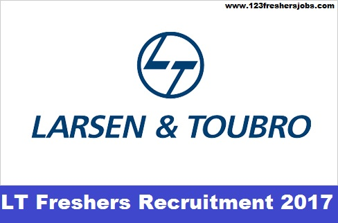 L&T Job Openings For Civil, Mechanical,ECE, Diploma Fresher In Oct 2017.   Freshers Jobs 2018 ...
