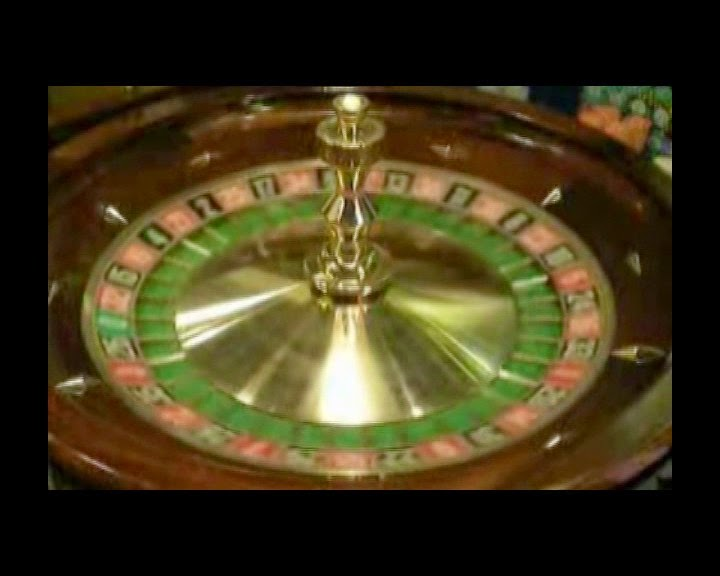 kann man am karfreitag lotto spielen