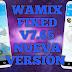WhatsApp Mix & MIXWhatsApp v765 Fixed Nueva Versión