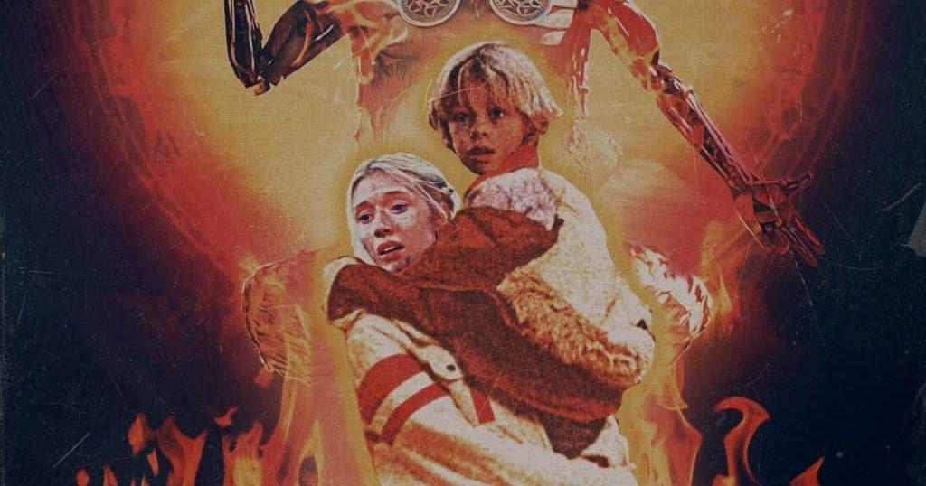 Image Result For Antrum Deadliest Film Review