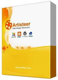 Artisteer 4.1.0.59861 Final With Keygen Patch Full Download