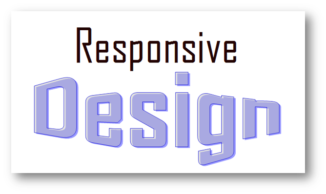 How to Make Your Blog Responsive