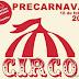 🎇 Precarnaval 2017 Sanxenxo 18feb'17
