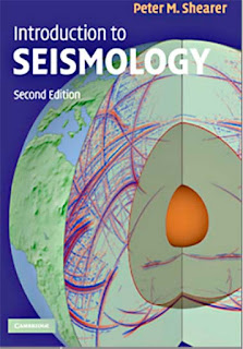 Introduction to seismology - peter shaerer - geolibrospdf