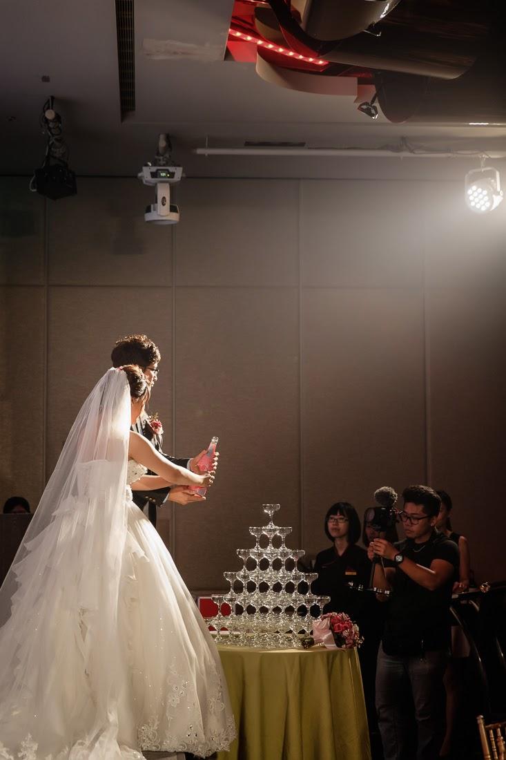 頤品婚攝, 婚攝, 桃園婚攝, 婚禮紀錄, 北部婚攝推薦,新莊頤品大飯店, 優質婚攝推薦, 婚禮攝影, 新莊頤品婚宴