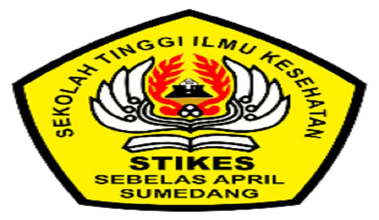 PENERIMAAN MAHASISWA BARU (STIKES-SAS) 2018-2019 SEKOLAH TINGGI ILMU KESEHATAN SEBELAS APRIL SUMEDANG