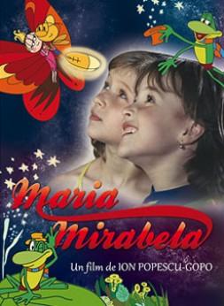 Maria Mirabela Online In Romana