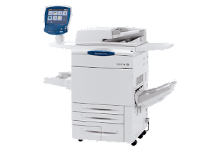 WorkCentre 7755 Driver Download