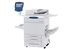 Xerox WorkCentre 7755 Driver Download