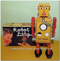 http://www.eurekashop.gr/2015/10/robot-collection_20.html