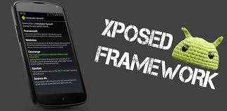 Cara mudah memasang framework xposed instaler 5.0-5.1.1 lollipop Terbaru