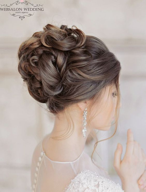 Ideas for SpringEaster Hairstyles  The HairCut Web