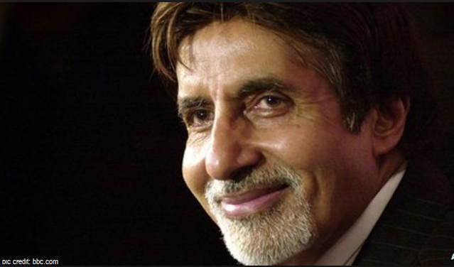 amitabh bachhan facts www.faqlabs.com