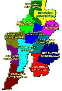 Jasa Sumur Bor | Jasa Bor Sumur Air Tanah di Bekasi ...