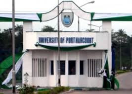 Six students expelled and Seven workers suspended in UNIPORT for Misconduct
