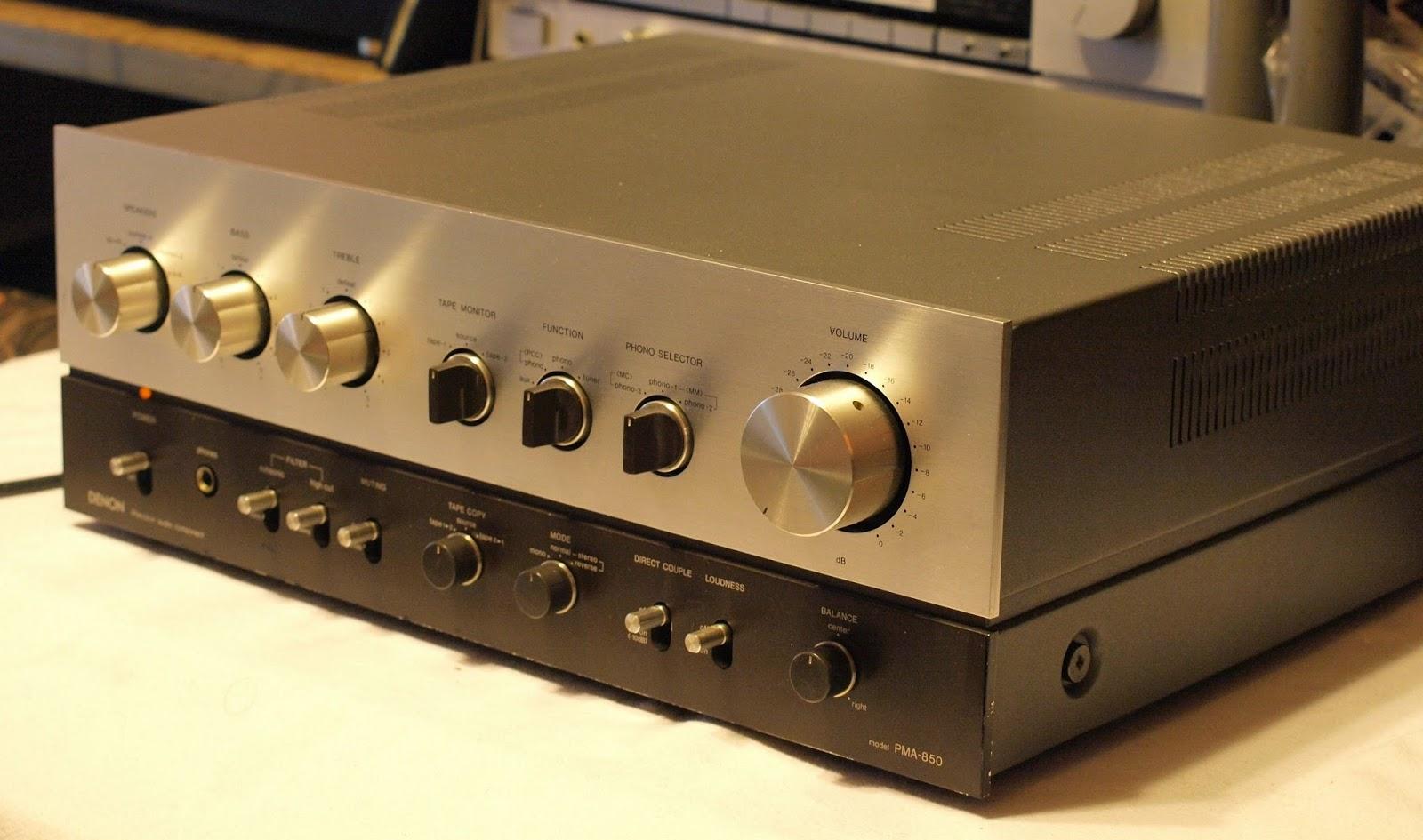 microphones • mc 60a features • kenwood ms  kenwood mc 60 user manual