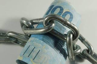 Novos prefeitos de 26 municípios assumem com contas bancárias bloqueadas pelo TCE