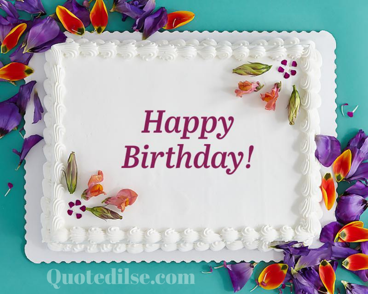 Sensational Birthday Cake Images With Quotes Funny Birthday Cards Online Alyptdamsfinfo