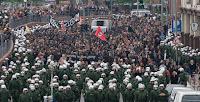 24%2BBereitschaftspolizei%2Bpolizei%2Bdeutschland