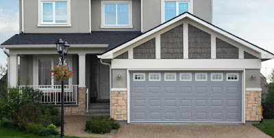 garage doors woodland hills