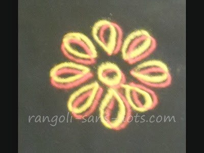 rangoli-2-f.jpg