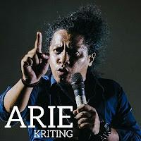 Arie Kriting
