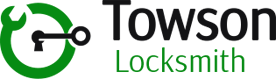 Towson Locksmith