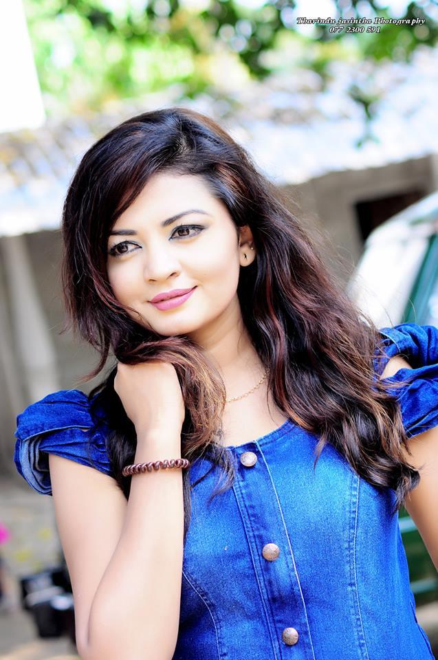 Rukshana Disanayaka  Sri Lanka Teen Girls Sex Blog Indian -3535