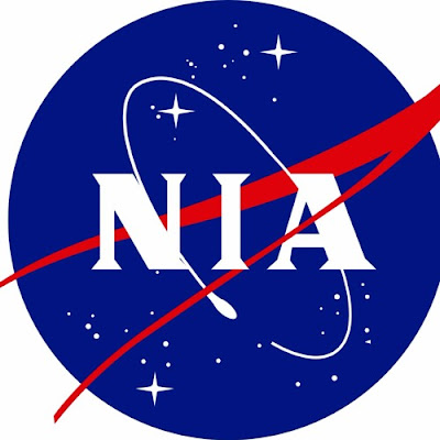 You know what nia stands for? - Podcast #AnaIndica