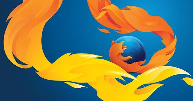 8 Cara Ampuh Bikin Mozilla Firefox Tambah Ngebut 275%