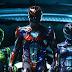'Power Rangers' - New Trailer